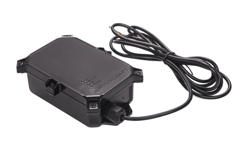 gps tracking device for trailers