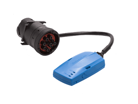 Wireless Links Bluelink eld